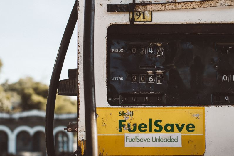 How Much Money Can A Fuel Efficient Car Save You