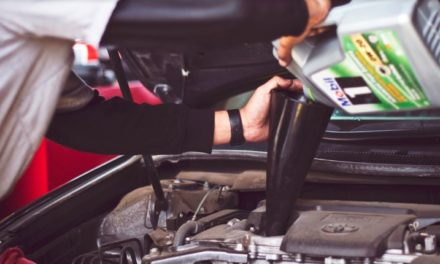 7 Vehicle Maintenance Tips You Should Know Even if You Don't Care About Cars