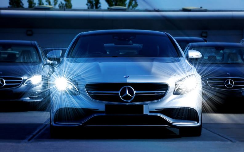 25 Amazing Facts About Cars That You Probably Never Knew
