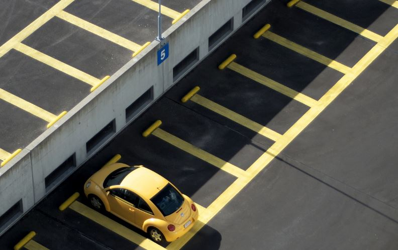 7 Things to Remember Before Going Car Shopping
