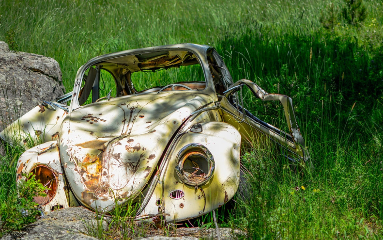 5 CAR BUYING MISTAKES AND HOW TO AVOID THEM