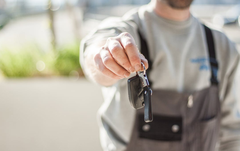 7 THINGS THAT WILL SIGNIFICANTLY DECREASE YOUR CAR'S VALUE