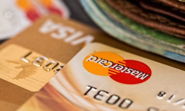 7 Ways You Can Improve Your Credit Score