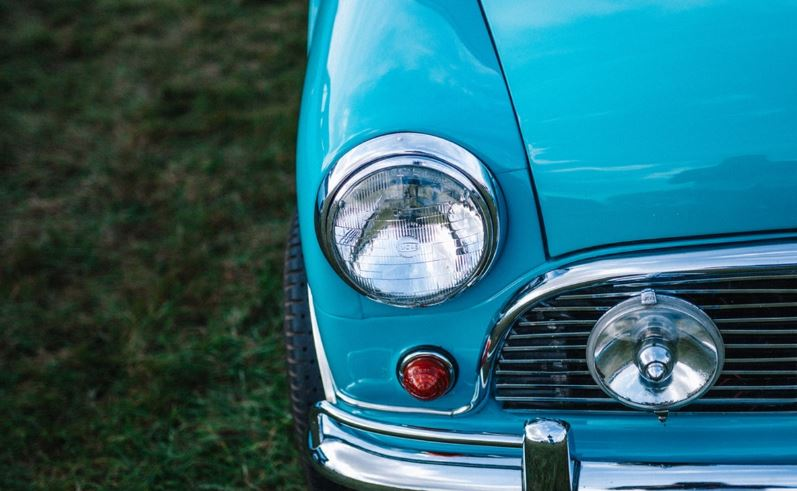The Top 6 Misconceptions People Have About Buying A New Car