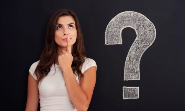 5 QUESTIONS TO HELP YOU DECIDE ON A NEW OR USED CAR