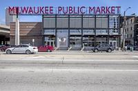 Oprah favorite Pat's Rib Place to join vendor lineup at Milwaukee Public Market