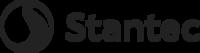 BizSpotlight: Stantec Consulting Services Inc.