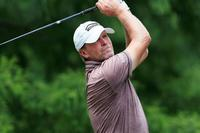 American Family Insurance Championship plans up to 5,000 daily attendees