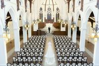 St. James 1868 doubles bookings in 2021 as events venue finds business from Chicago
