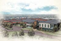 Rogers Behavioral Health proposes $7.2 million residential facility in Brown Deer