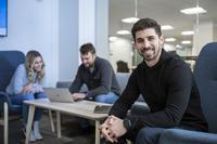 American Family participates in $200M investment round for auto insuretech startup