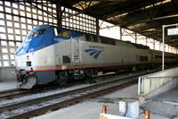 Milwaukee officials voice support for expanded Amtrak service between Twin Cities and Chicago