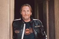 Harley-Davidson CEO Zietz paid $9.4M in compensation last year; Levatich severance over $2M