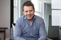 Chicago VC firm raises $30M second fund to back more breakout consumer startups