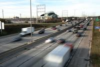 DOT opts for more study of I-94 east-west expansion, adding up to a year to planning