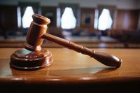 Wisconsin Supreme Court rules capacity limit ordered by DHS was unenforceable