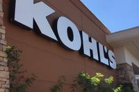 Kohl's, activist investors agree to seat three board members, including former Lululemon CEO