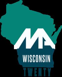 BizSpotlight: Mid-America Real Estate-Wisconsin, LLC