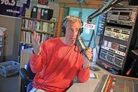 Steve Palec ending 'Rock & Roll Roots' on WKLH-FM. Here's a Q&A on his favorite musical things.