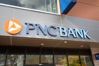 PNC names new regional president, head of corporate banking for Wisconsin