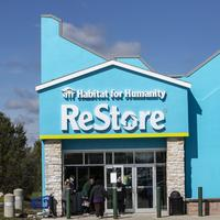 See Habitat for Humanity's new ReStore In Franklin: Slideshow