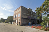 Harbor District building sold for renovation, buyer exploring future uses