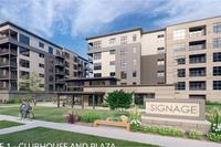 Wauwatosa advances development with up to 525 apartments for site near village area